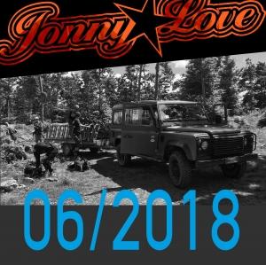 Juni 2018